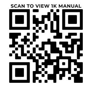 PC_Manual_E3_1K