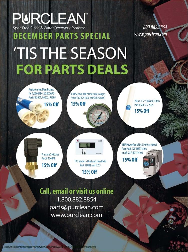 PartsPromo_Dec