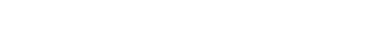 PurClean logo 2020_reverse_no tagline