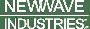 NWI_logo-white