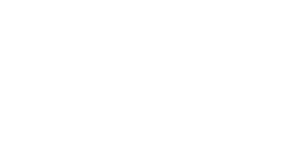 purclean.svg