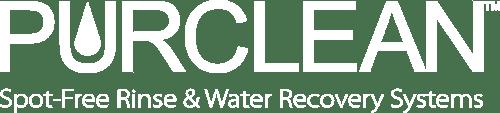 PurClean logo 2020_reverse