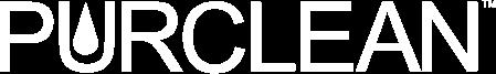 purclean-logo-white