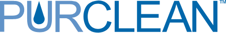 purclean-logo