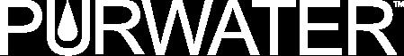 purwater-logo-white