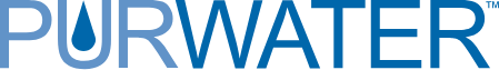 purwater-logo