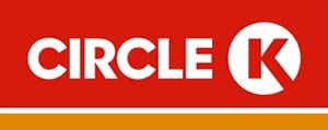 CircleK logo 300 px