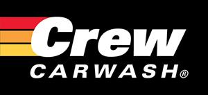Crew logo 300px