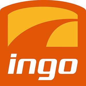 INGO Logo 300 px